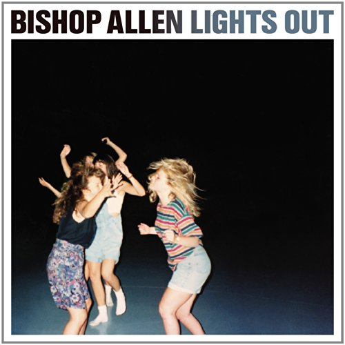 Bishop Allen-Lights Out-WEB-2014-LEV Download