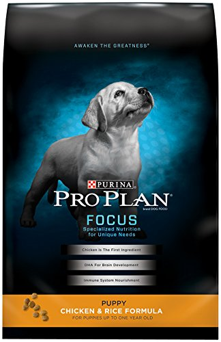 purina-pro-plan-dry-dog-food-focus-puppy-chicken-rice-formula-34-pound-bag-pack-of-1