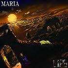 MARIA (TYPE-B)(�߸ˤ��ꡣ)