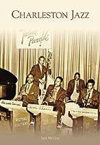 Charleston Jazz (SC) (Images of America)