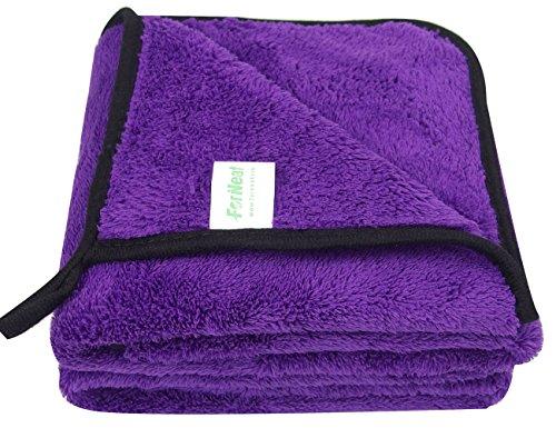 forneat-multi-uso-de-microfibra-para-pulir-y-quitar-el-polvo-de-tela-pulido-decoracisrn-y-de-toallas