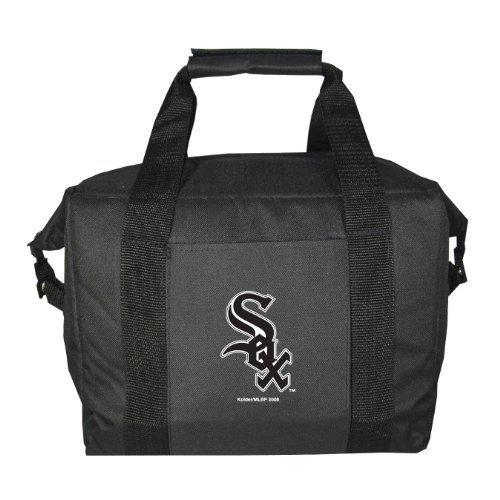 mlb-chicago-white-sox-soft-sided-12-pack-cooler-bag-by-kolder