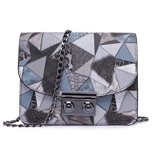 geometria-elaborazione-della-signora-della-moda-pacchetto-banchetto-borsa-a-tracolla-portatile-145-1
