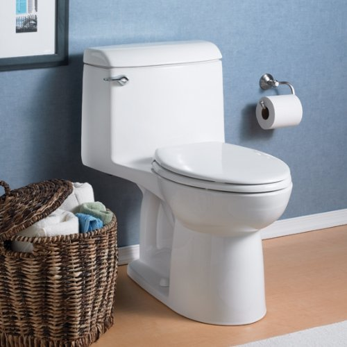 American-Standard-Champion-4-Elongated-One-Piece-Toilet