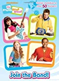 Join the Band! (Fresh Beat Band)