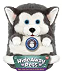 "Jay At Play 15"" Hideaway Pets (Siberi..."