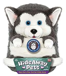 HideAway Pets 15