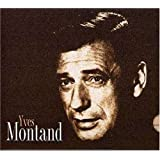 Yves Montand (Best Of)