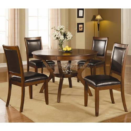 Patio Furniture Stores Inland Empire