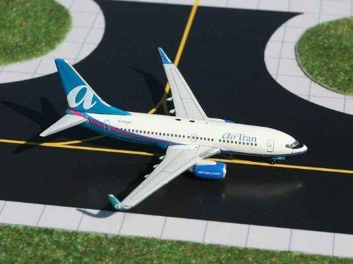 gemini-jets-airtran-b737-700w-model-airplane-by-geminijets