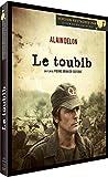 Image de Le Toubib [Combo Collector Blu-ray + DVD]