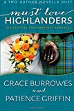 Must Love Highanders