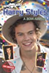 Harry Styles Annual 2014 (Annuals)