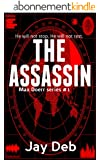 The Assassin (Max Doerr Book 1) (English Edition)