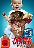Dexter - Die vierte