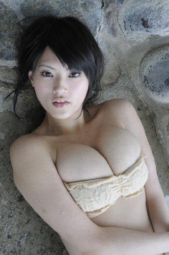 富士見響子 柔肌白乳色 [DVD]