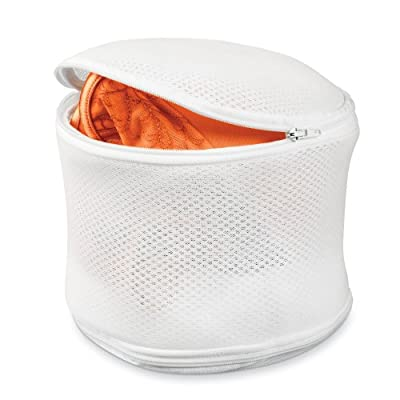 Honey-Can-Do Wash Bag