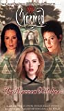 The Warren Witches (Charmed) (141690123X) by Burge, Constance M.