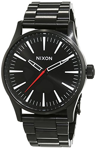 Nixon Reloj unisex A450 005