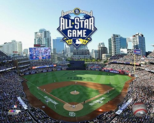 petco-park-with-all-star-game-overlay-photo-print-2032-x-2540-cm