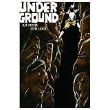Underground TP ~ Jeff Parker