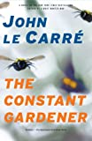The Constant Gardener: A Novel by John le Carre