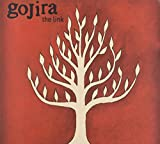 The Link by Gojira (2012-03-27)