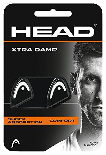 head-antivibratoire-xtra-damp-taille-tu