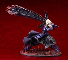 Fate/stay night  ~~ (1/7 PVC)