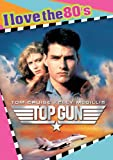 Cover art for  Top Gun