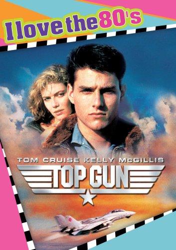 Top Gun front-509889