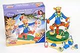 Ravensburger Bounce Bounce Tigger Game