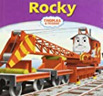 Rocky (My Thomas Story Library)