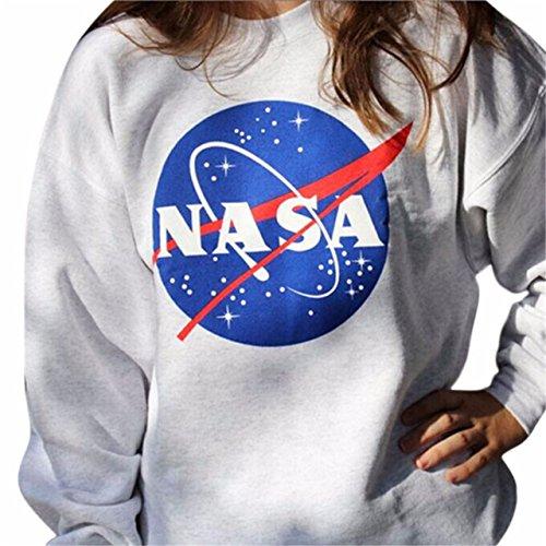 flymall-nasa-printed-pullover-sweatshirt-loose-jumper-baseball-tee-tops-m