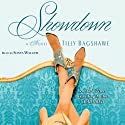 Showdown (       UNABRIDGED) by Tilly Bagshawe Narrated by Gillian Doyle