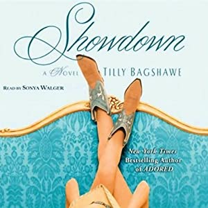 Showdown | [Tilly Bagshawe]