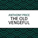 The Old Vengeful