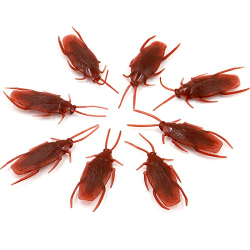 trixes-novita-scherzosi-finti-scarafaggi-in-plastica
