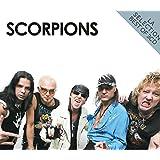 La Selection Scorpions