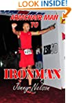 Armchair Man to Ironman *** NUMBER ON...