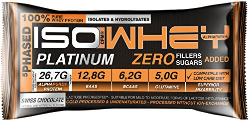 alphapower-foodr-alphapure-seriesr-5-isowhey-protein-set-platinum-5-phased-isocfmr-cfm-whey-isolate-