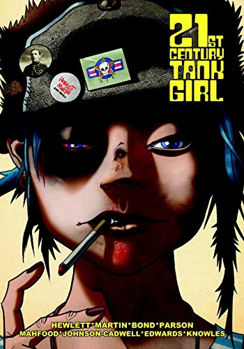 21st-century-tank-girl