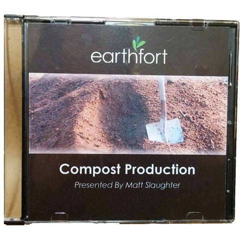 compost-production-dvd
