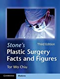img - for Stone's Plastic Surgery Facts and Figures book / textbook / text book