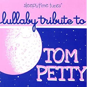Tom Petty - Various