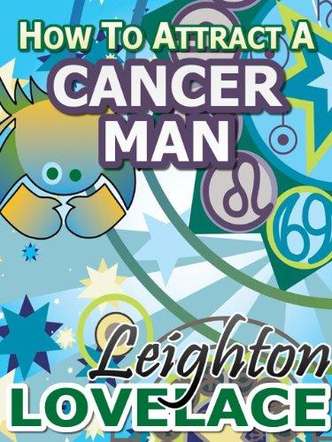 Pics Photos - Leo Woman Cancer Man Aries Woman Pisces Man Aqua And