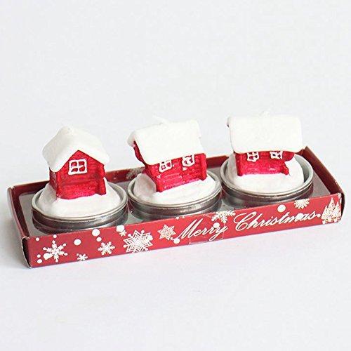 evaric-weihnachtskerzen-weihnachten-deko-6pcs