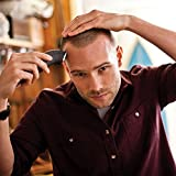 Remington-HC5870-Cordless-Virtually-Indestructible-Barbershop-Clipper-Hair-Clippers-Hair-Trimmer-Clippers