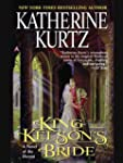 King Kelson's Bride (A Novel of the D...