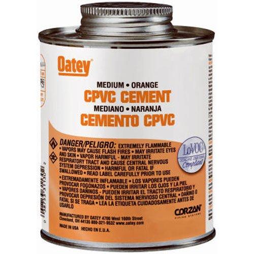 oatey-31129-cpvc-medium-orange-cement-8-ounce